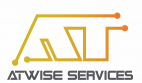 Atwise Services